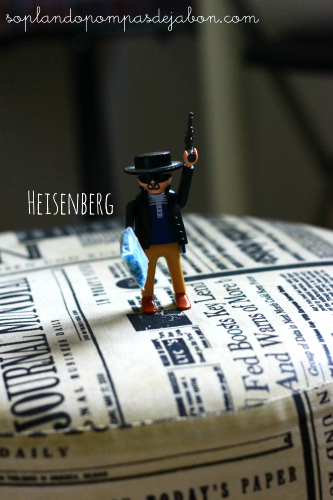 hesinberg