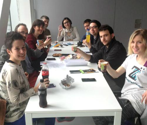 blogueros3