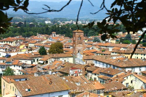 lucca2